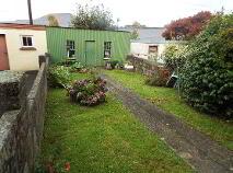 Photo 14 of 15 O'Sullivan's Place, Killarney