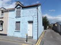 Photo 1 of No. 1 Sunnyhill Upper, Killarney