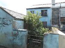 Photo 4 of No. 1 Sunnyhill Upper, Killarney