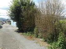 Photo 5 of No. 1 Sunnyhill Upper, Killarney