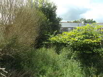 Photo 6 of No. 1 Sunnyhill Upper, Killarney