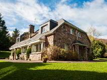 Photo 1 of Strickeen House, Gap Of Dunloe, Killarney