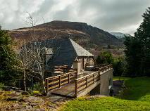 Photo 15 of Strickeen House, Gap Of Dunloe, Killarney
