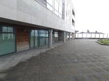 Photo 1 of Unit 4, Level 1 The Reeks Gateway, Tralee Road Roundabout, Killarney