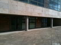 Photo 3 of Unit 4, Level 1 The Reeks Gateway, Tralee Road Roundabout, Killarney