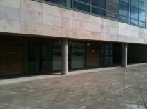 Photo 3 of Unit 4, Level 1 The Reeks Gateway, Tralee Road Roundabout, Killarney