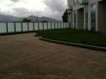 Photo 6 of Unit 4, Level 1 The Reeks Gateway, Tralee Road Roundabout, Killarney