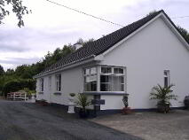Photo 1 of Minish, Killarney