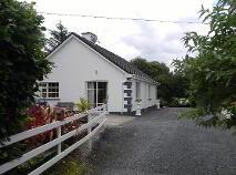 Photo 2 of Minish, Killarney