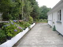 Photo 3 of Minish, Killarney