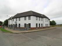 Photo 6 of Hayfield Manor, Bohernamona, Thurles