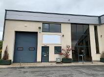Photo 1 of Unit 11 & 12 Peare Campus, Old Dublin Road, Enniscorthy