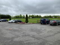 Photo 11 of Unit 11 & 12 Peare Campus, Old Dublin Road, Enniscorthy