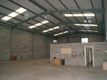 Photo 2 of 5 Units, Kerlogue Industrial Estate, Drinagh, Wexford