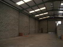 Photo 3 of 5 Units, Kerlogue Industrial Estate, Drinagh, Wexford