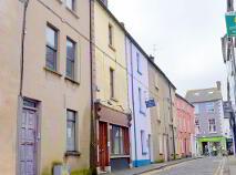 Photo 3 of 14 Skeffington Street, Wexford