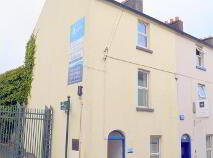 Photo 1 of 6 Upper Georges Street, Wexford