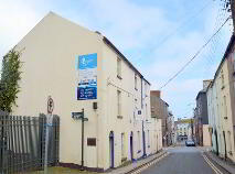 Photo 2 of 6 Upper Georges Street, Wexford