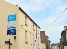 Photo 3 of 6 Upper Georges Street, Wexford