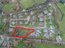 Photo 1 of Site At, Slaney Woods, Park, Wexford