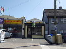 Photo 3 of Kennedy Park Retail Unit, Kennedy Park, Wexford