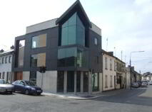 Photo 1 of Offices, John Street, Wexford