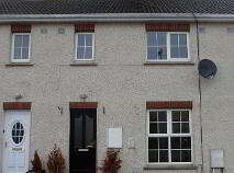 Photo 1 of 47 Rosewood, Johnswell Road, Kilkenny Town
