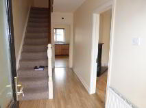 Photo 2 of 47 Rosewood, Johnswell Road, Kilkenny Town