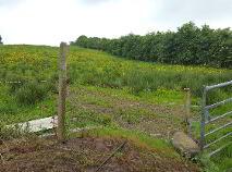 Photo 10 of Logcurragh, Swinford