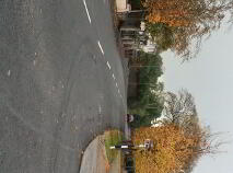 Photo 2 of No. 1 Sliabh Gamph, Coolaney