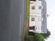 Photo 8 of No. 1 Sliabh Gamph, Coolaney