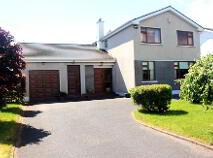 Photo 1 of Conbarry House, Arden Heights, Tullamore