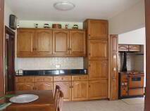 Photo 4 of Conbarry House, Arden Heights, Tullamore