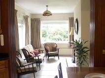Photo 6 of Conbarry House, Arden Heights, Tullamore