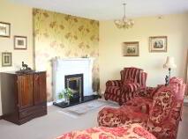 Photo 7 of Conbarry House, Arden Heights, Tullamore