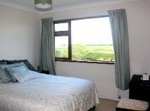 Photo 11 of Conbarry House, Arden Heights, Tullamore