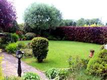 Photo 16 of Conbarry House, Arden Heights, Tullamore