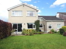 Photo 18 of Conbarry House, Arden Heights, Tullamore
