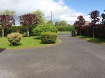 Photo 19 of Conbarry House, Arden Heights, Tullamore