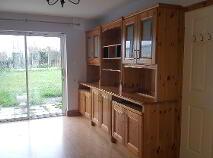 Photo 9 of Clonminch Woods, Tullamore