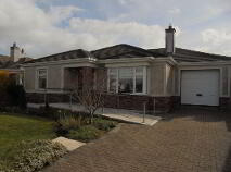 Photo 1 of 15 Lacken Rise, Tullow Road, Carlow