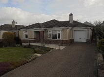 Photo 2 of 15 Lacken Rise, Tullow Road, Carlow