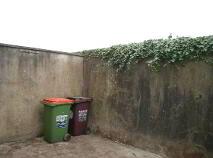 Photo 8 of No.5 Richmond Green, Buttevant