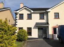 Photo 1 of 46 Hazel Court, Ballinrobe, Mayo