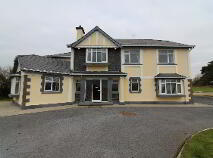 Photo 1 of Drumeagle House, Ballyhaunis Road, Knock, Mayo