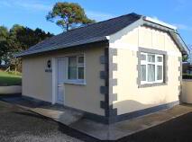 Photo 2 of Drumeagle House, Ballyhaunis Road, Knock, Mayo