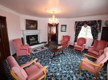 Photo 3 of Drumeagle House, Ballyhaunis Road, Knock, Mayo
