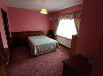 Photo 5 of Drumeagle House, Ballyhaunis Road, Knock, Mayo