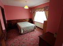 Photo 6 of Drumeagle House, Ballyhaunis Road, Knock, Mayo