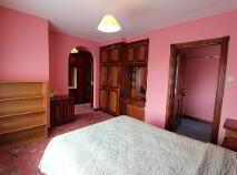 Photo 7 of Drumeagle House, Ballyhaunis Road, Knock, Mayo